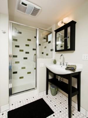 f4415fe00d2e461b_3658-w550-h734-b0-p0--contemporary-bathroom