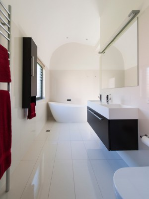 f4a17b2402043fb6_0349-w550-h734-b0-p0--contemporary-bathroom