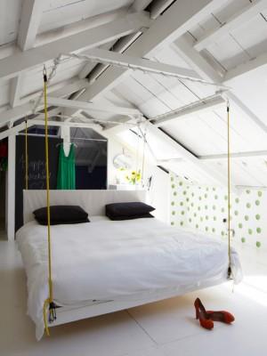 f641ace70447735b_4983-w500-h666-b0-p0--scandinavian-bedroom