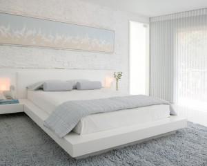 f9a161a30d50a972_3035-w550-h440-b0-p0--contemporary-bedroom