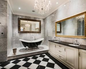 faf1ed7b022d4c6c_9344-w550-h440-b0-p0--traditional-bathroom
