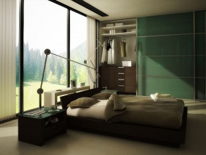 forest-green-bedroom-color-combinations-1024x773