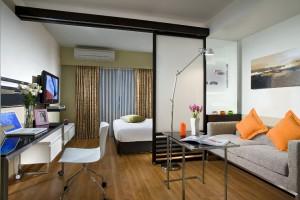 full_citadines_bangkok_sukhumvit_8_studio_executive