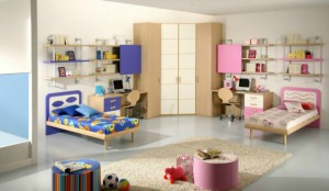 girl-and-boy-in-same-room-11
