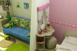 girl-and-boy-in-same-room-2