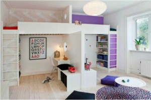 girl-and-boy-in-same-room-33