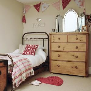 girls-bedroom6