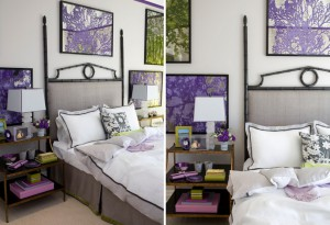 green-and-purple-bedroom-color-combinations