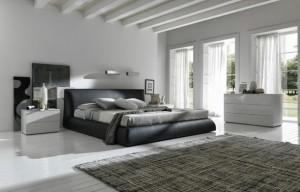 high-tech bedroom.jpg16