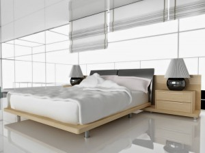 high-tech bedroom.jpg6