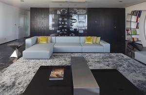 hitech-liv-room-11