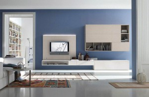 hitech-liv-room-2