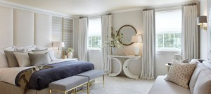 layes-of-white-bedroom-1024x460