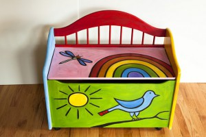 made_by_joel_and_kids_toy_bench_1