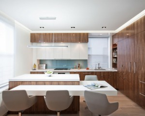 modern-kitchen (1)