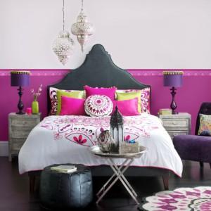 pink-moroccan-bedroom
