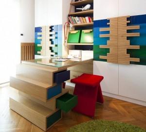 playful-study-room-for-kids