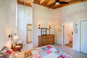rustic-bedroom (4)
