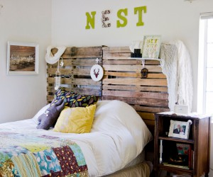 shabby-chic-style-bedroom