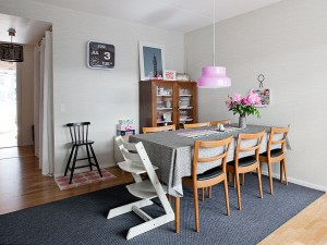 shabby-chic-style-dining-room (1)