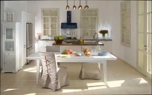 shabby-chic-style-kitchen
