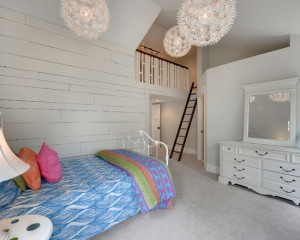 transitional-bedroom (7)
