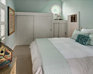 transitional-bedroom (8)