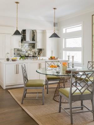 transitional-dining-room (3)