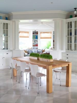 transitional-dining-room (4)
