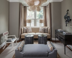 transitional-family-room (1)