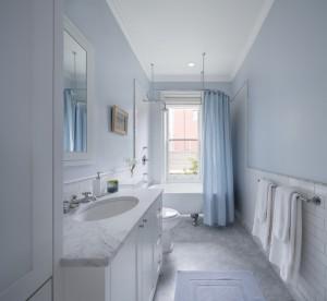 victorian-bathroom (3)