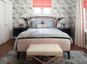 vintage-grey-bedroom