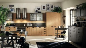 wood-cabinetry-large-kitchen-14