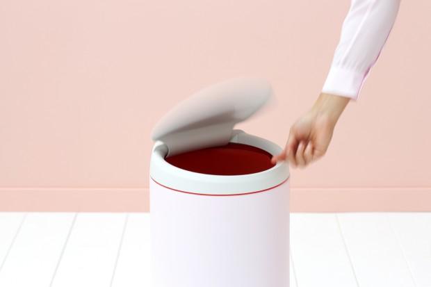 106941_Flip Bin 30L Mineral Pink_MOOD-11