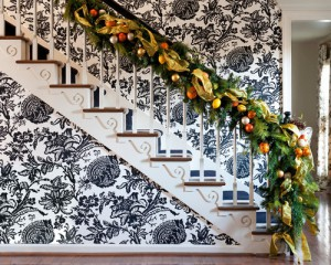 94b1b7340061d9f3_0314-w500-h400-b0-p0--eclectic-staircase