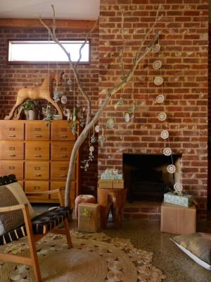 ca7185c6028cc57a_2424-w500-h666-b0-p0--eclectic-living-room