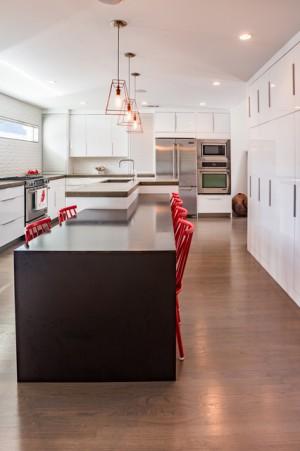 contempor ary-kitchen