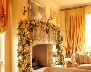 e1e10462007db44c_3351-w500-h400-b0-p0--victorian-living-room