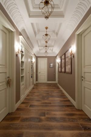 klassicheskiy-koridor