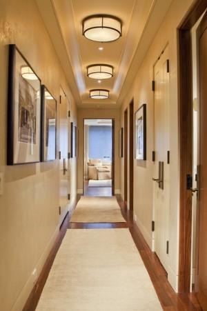 sovremennyy-koridor (1)