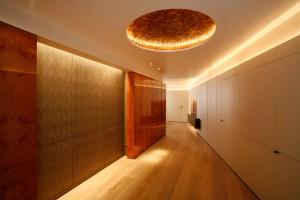 sovremennyy-koridor (13)
