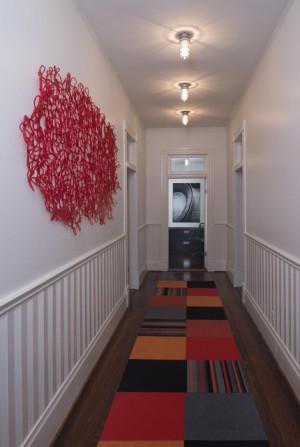 sovremennyy-koridor (8)