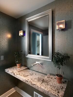 07318490021cd2cc_0637-w550-h734-b0-p0--contemporary-bathroom