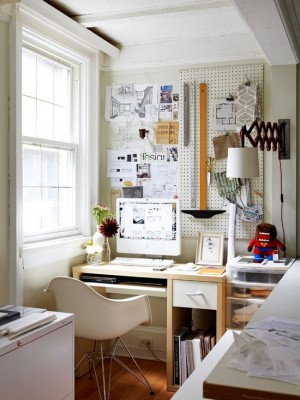 0d21c62b03f8dbf1_0408-w550-h734-b0-p0--eclectic-home-office