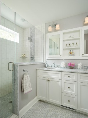 0ec15ced0633d4e9_0904-w550-h734-b0-p0--transitional-bathroom