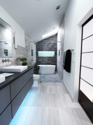 0f21d67e0362b965_1596-w550-h734-b0-p0--contemporary-bathroom