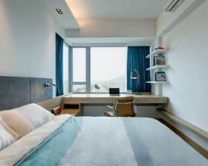 1381455c02f32f2a_5349-w550-h440-b0-p0--contemporary-bedroom (1)