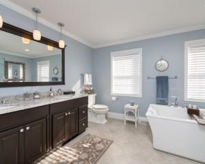 14218332064e42e7_8758-w550-h440-b0-p0--traditional-bathroom