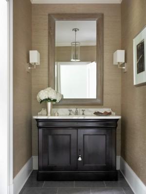 1881f6e404bd4334_9355-w550-h734-b0-p0--traditional-bathroom