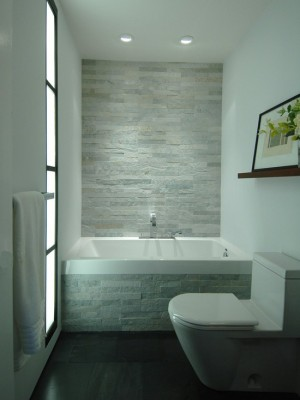 28f105c00b4fb5fa_3783-w550-h734-b0-p0--contemporary-bathroom